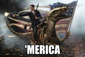 Merica Meme - olympic time show us your merica memes allmax nutrition giveaway