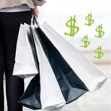 list of the best black friday deals best black friday promos for marketing inspiration u0026 your
