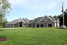 lynn delagrange fort wayne indiana custom home builder u2013 prairie
