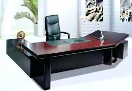 Home Office Furniture Indianapolis by Office Design Table Office Desk Office Desk Furniture
