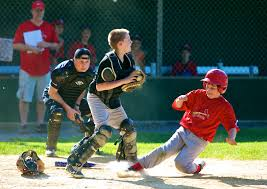 youth baseball info u2013 articles for coaches parents and fans