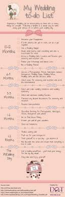 how does it take to plan a wedding help with planning your wedding with this timeline planner