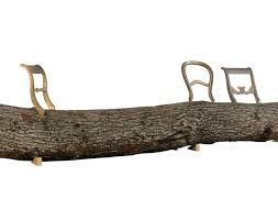 brio outdoor log benches tags tree stump bench bench seat plans