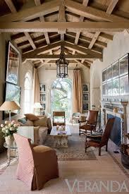 419 best family rooms u0026 dens images on pinterest home living
