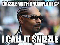 Flirtatious Memes - weather memes