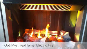 water vapor fireplace stunning the 5 most realistic electric