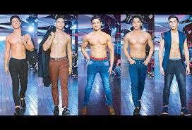 Bench Philippines Hiring Bench Still Daring At 30 Entertainment News The Philippine