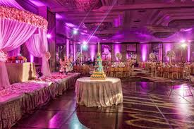 indian wedding planners nj fern n decor best wedding decor decorations planners longisland
