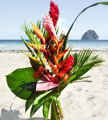 livraison de fleurs au bureau livraison fleurs chics et colorées fleurs epicerie déco