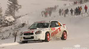 subaru rally wallpaper snow opinion why subaru decided to join the btcc