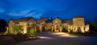 Ranch Home Style by Ranch Style Homes In San Antonio Texas Home Style