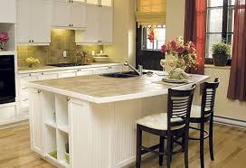 ilot central cuisine avec evier cuisine ilot central evier cuisine en image