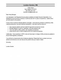 cover letter exles canada cover letter exles canada reference letter sle canada