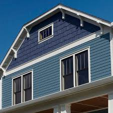 exterior design interesting lp smartside panel for siding