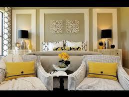 Master Bedroom Wall Decor  Master Bedroom Wall Color Ideas YouTube - Bedroom walls ideas