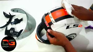 motorcycle helmets and gear how to clean and maintain your motorcycle helmet ls2 helmets
