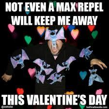 Zubat Meme - pokemon zubat valentine s meme pokemon pinterest pokémon meme