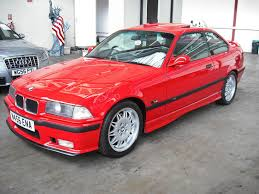 bmw cars for sale uk salvage car search find used bmw cars for sale second bmw