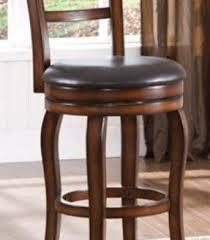 brilliant design of wood bar stool with back wooden stools backs