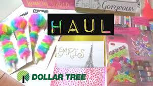 dollar tree haul mini diy dollar tree room decor organization