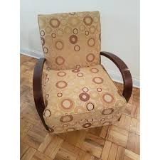 Pier One Chaise Lounge Pier 1 Imports Accent Chair Aptdeco