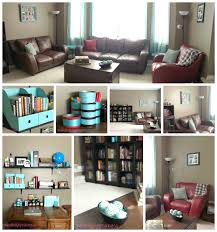 House Decorating Ideas Pinterest by Home Design Image Ideas Home Office Ideas Pinterest Together With