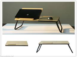 Computer Bed Desk by Endearing Portable Reading Fable Table Lap Desk Lap Computer Ipad