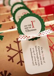 ideas for girlfriend christmas christmas home