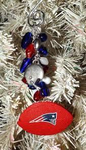 new patriots ornament new patriots
