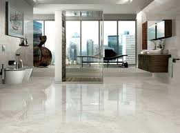 marble tiles price in india tile marble buy marble tiles price