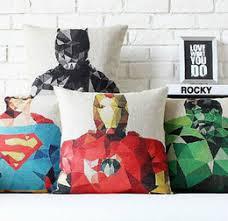 Home Decor Stores Online Usa Captain America Home Decor Online Captain America Home Decor For