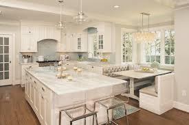 kitchen awesome seattle kitchen cabinets decoration ideas