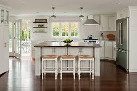 kitchen breakfast bar stools saddle bar stools kitchen counter