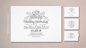 handwritten wedding invitations read more handwritten flowers wedding invitation wedding