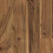 Laminate Flooring With Pad Laminate Floor With Pad Underlay Home Depot Within Flooring