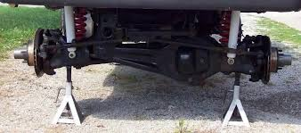 ford explorer front end parts the ford ranger 28 35 front 4x4 axle