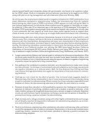 19 employer and institutional tdm strategies traveler response