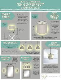 Kitchen Pendant Light Fixtures Best 25 Kitchen Pendants Ideas On Pinterest Kitchen Pendant