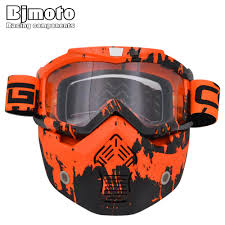 beer goggles motocross compare prices on shark glasses online shopping buy low price