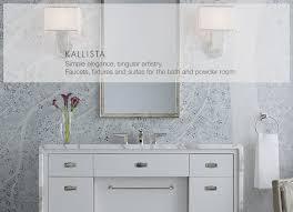 Kohler Bathroom Fixtures by Kohler Kitchen U0026 Bath Plumbing Fixtures Sinks Toilets Bathtubs