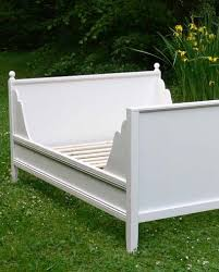 Ana White Build A 5 Board Bench Free And Easy Diy Project And by Best 25 White Building Ideas On Pinterest Diy Vegetable Storage