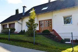 Ein Haus Verkaufen Jewa Immobilien