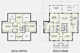country house floor plan country house floor plans fine country home floor plans new