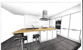 devis cuisine conforama décoration cuisine conforama devis 91 dijon conforama meubles