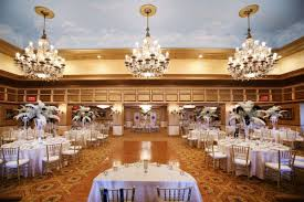 south jersey wedding venues wedding venues in south jersey wedding ideas