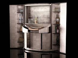 bar cabinet furniture remarkable best bar cabinets contemporary best inspiration home