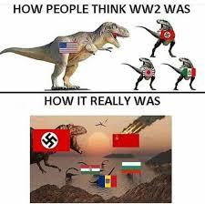 Memes D - 59ed371c05bb2 jpeg