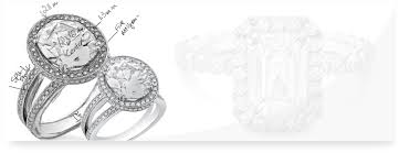design your own engagement ring design your own engagement ring at jewels
