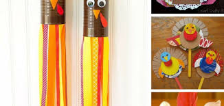 Thanksgiving Activities Toddlers 39 Fun Thanksgiving Activities For Preschoolers It U0027s All About