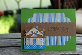 housewarming card title card housewarming card title sew woodsy